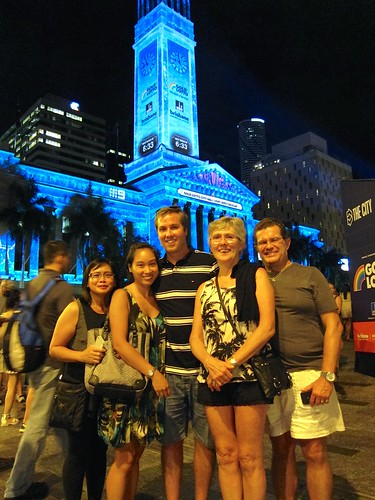 Brisbane139
