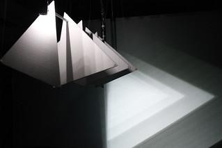 BC504+AlmaDArame Explorative Art/Tech Residency