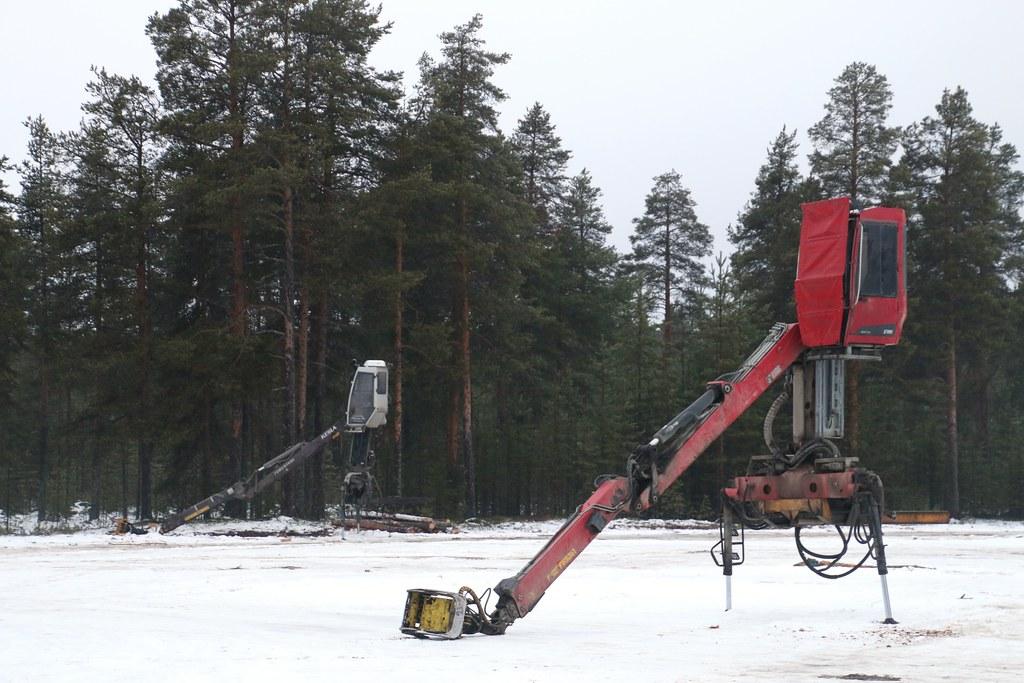 Finland214