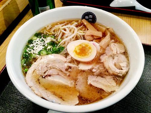 01-07 Terakawa Ramen