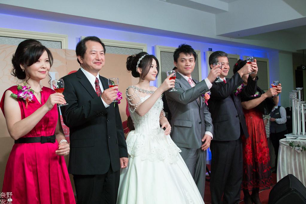 婚禮攝影-台南-銘元&韻如-結婚-X-台南商務會館-59