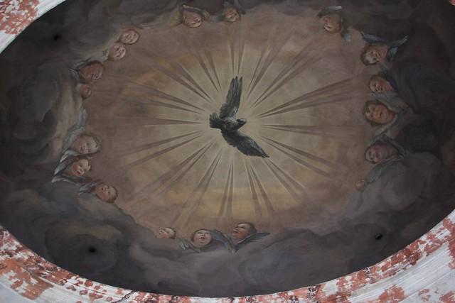118 - Karlskirche