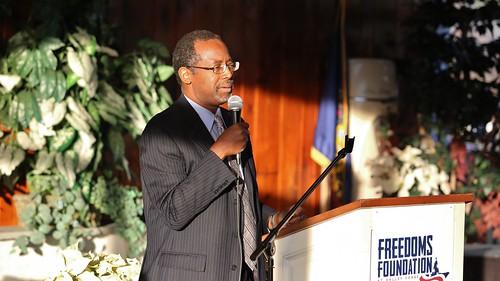 FFVF Dr. Ben Carson  (76)