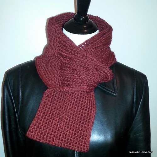 Free-Pattern-Chained-to-Infinity-Crochet-Scarf-by-Jessie-At-Home