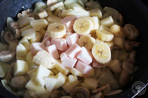 Paté de perdiz www.cocinandoentreolivos.com (10)