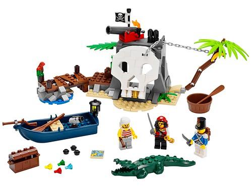 70411 Treasure Island 01