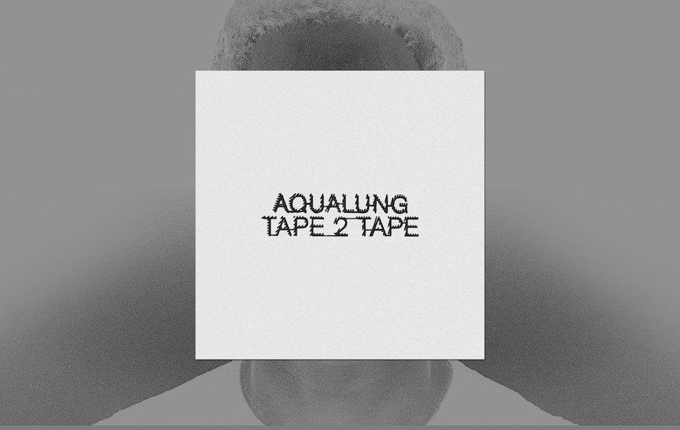 01_AQUALUNG_TAPE-TO-TAPE_LAYOUT
