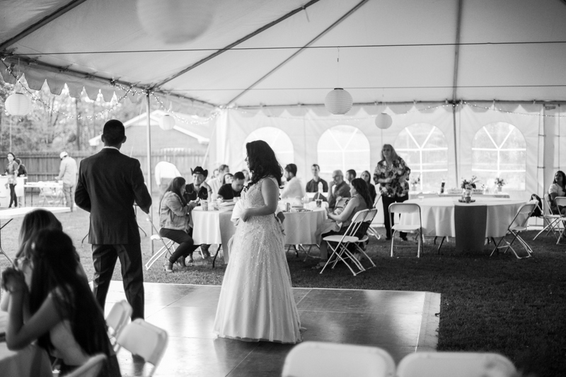 eduardo&reyna'sweddingmarch26,2016-2-156