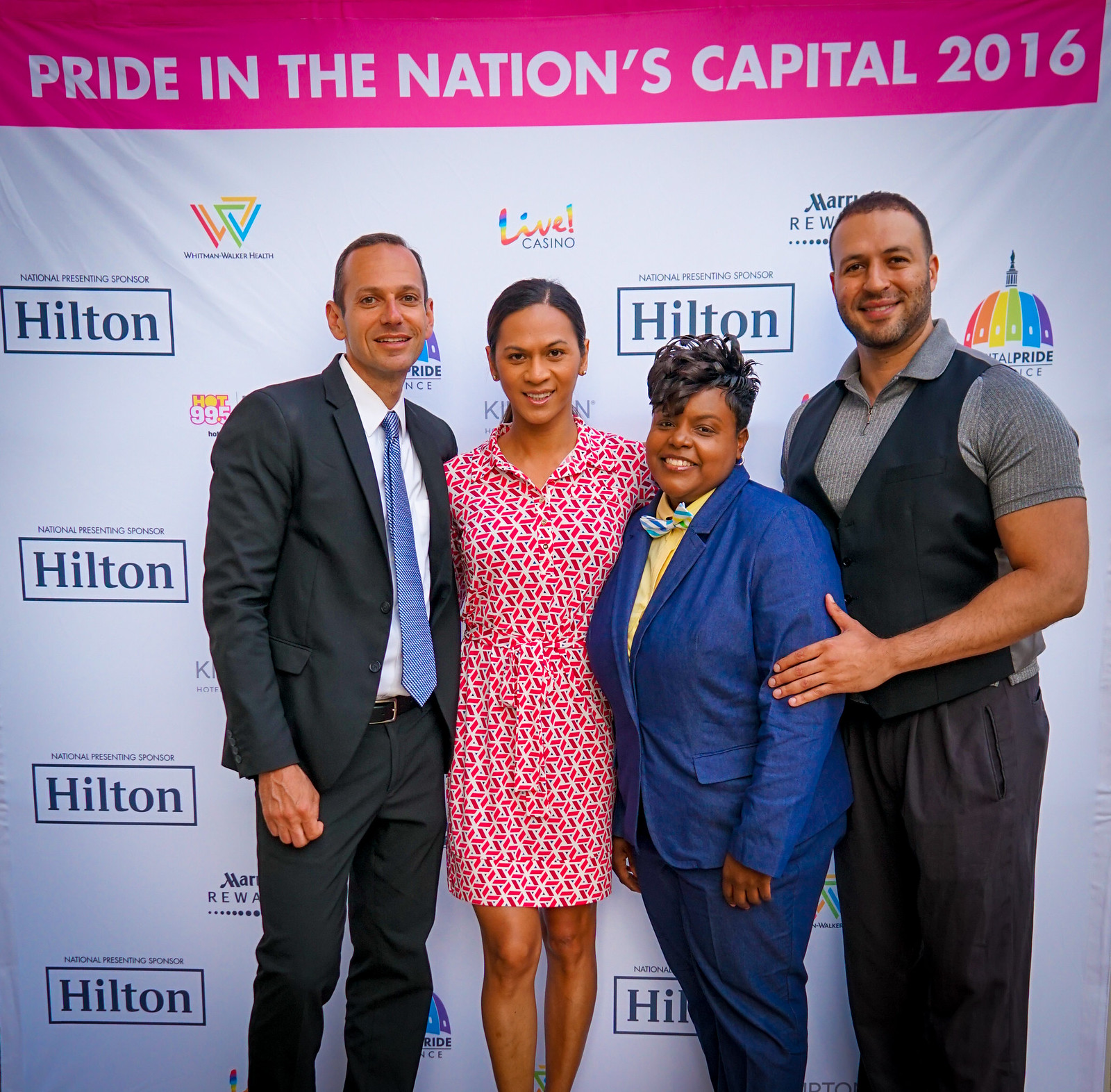 2016.06.02 Heroes Gala Capital Pride DC Washington DC USA 37386