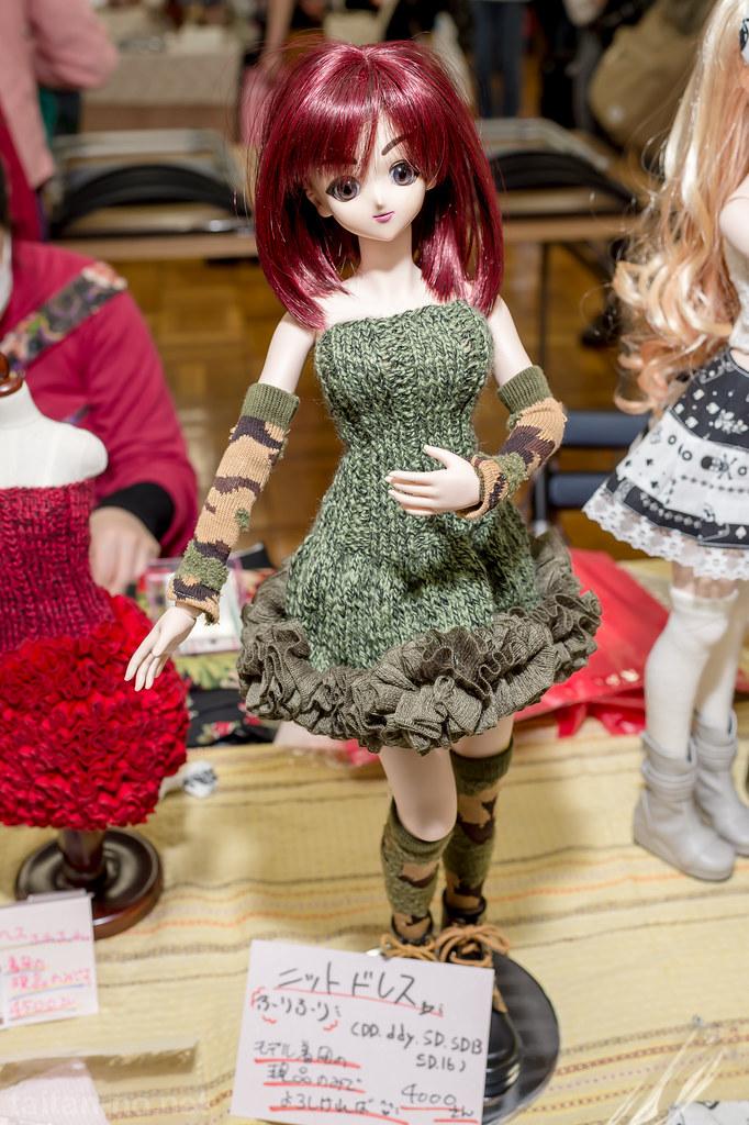 DollShow浅草1-2283-DSC_2281