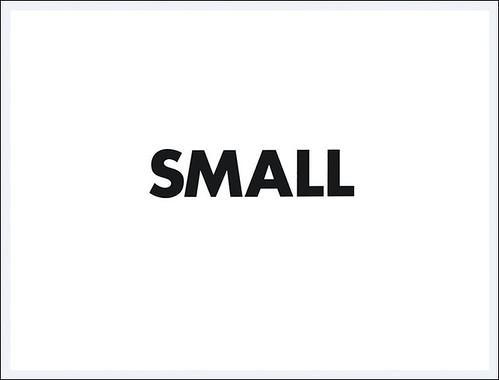 BLOG - Small