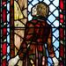 Cambridge St Andrew's Street Baptist
