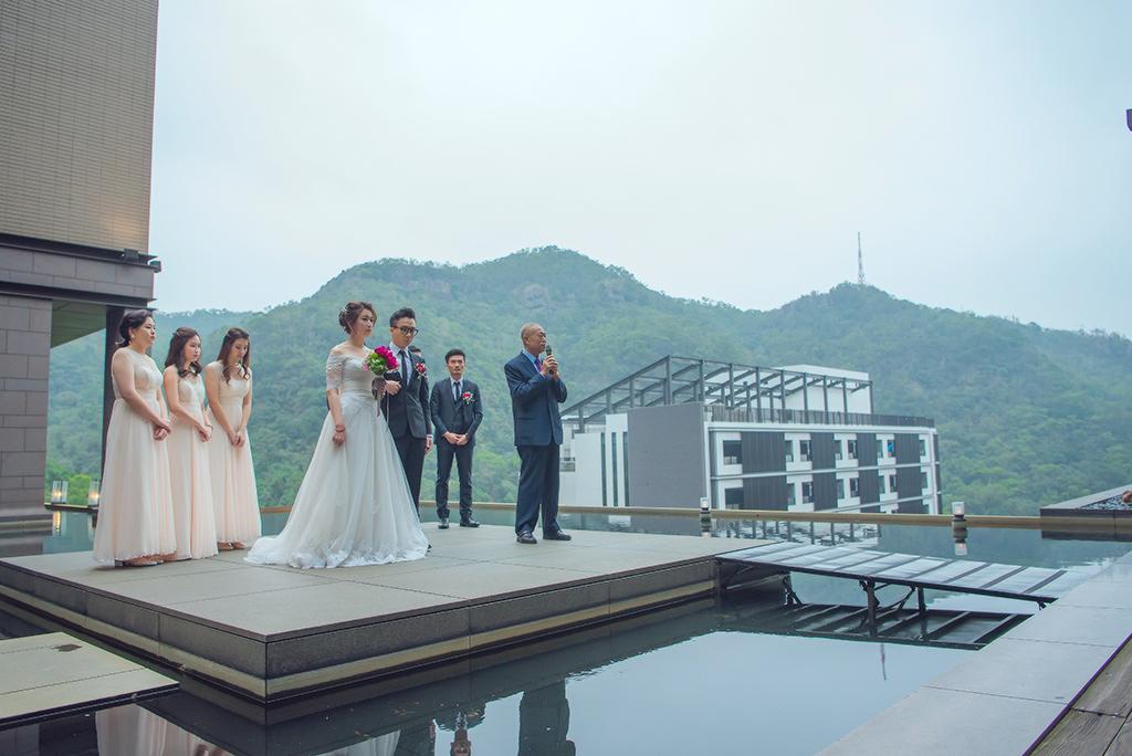 20151226北投儷禧婚禮記錄 (460)