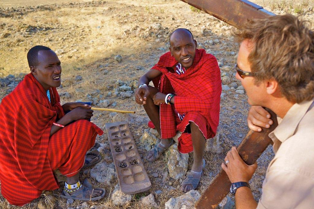 Tanzania Image7