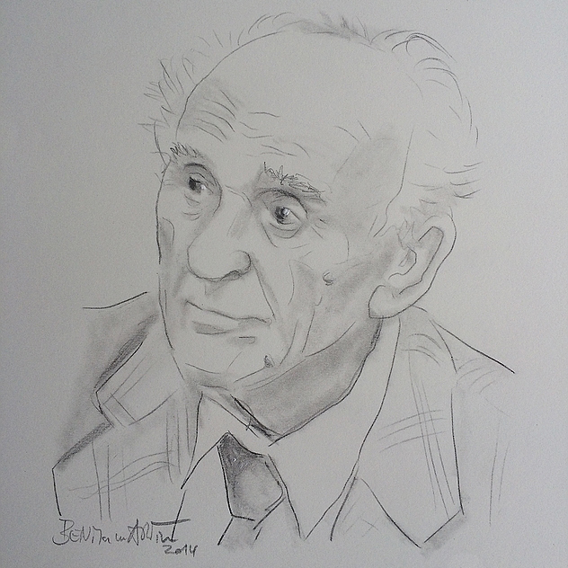 1a_Rolf Bergmann