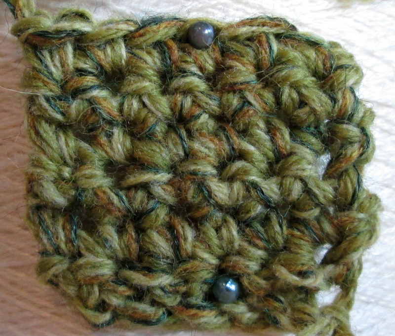 Knitting Patterns For Bulky Weight Yarn : Bulky Weight Knitting Yarn Chronicles of Yarnia
