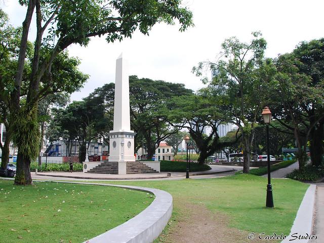 Dalhousie Obelisk 01