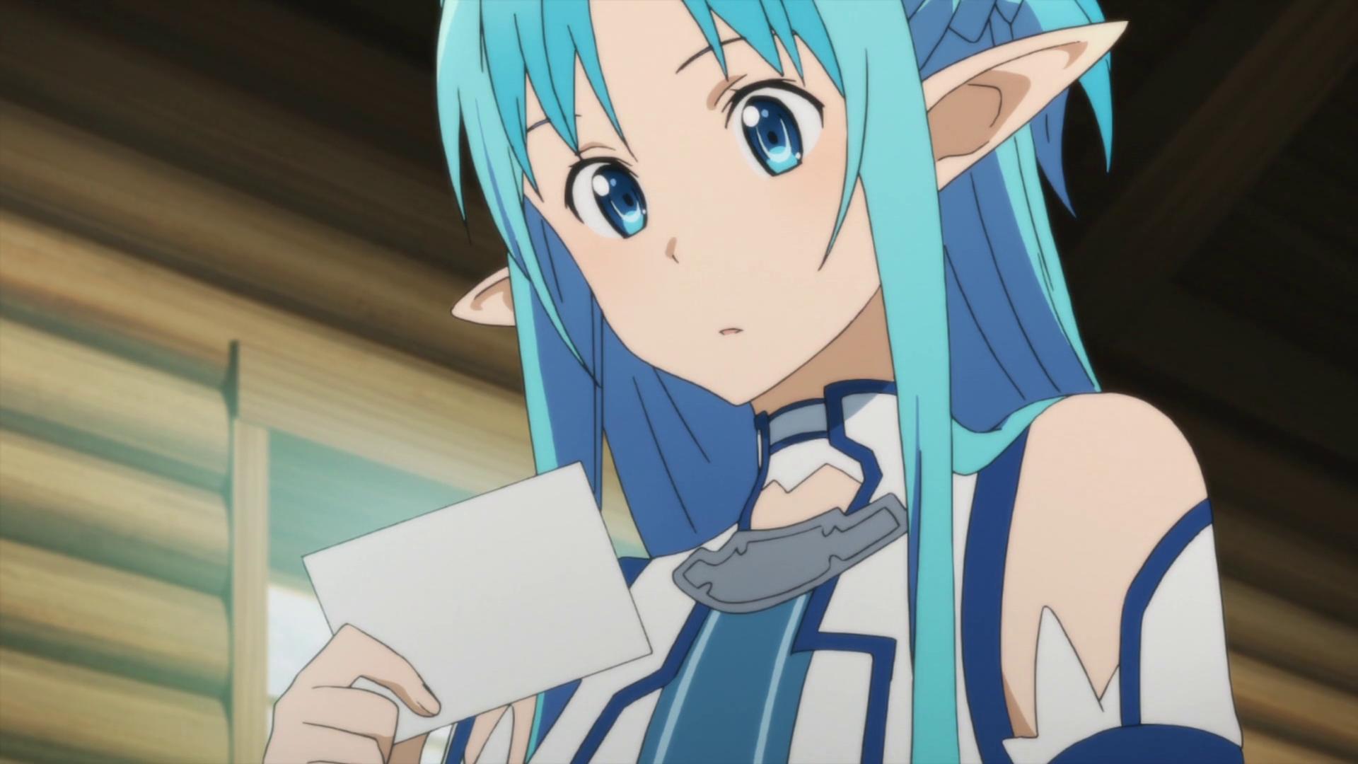Sword Art Online II E21 (31)