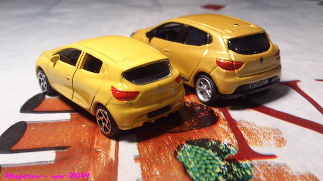 N°221G - Renault Clio IV sport 15297076563_50216b64f5_z