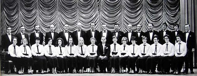 blackburn_bach_choirc.1970