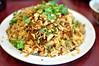 Kim Hoa Hue Restaurant - El Monte - Los Angeles