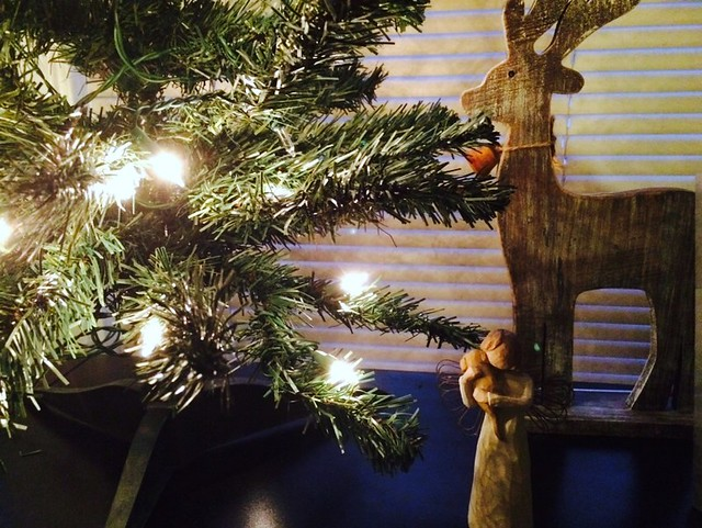 Photo of the week: Christmas time