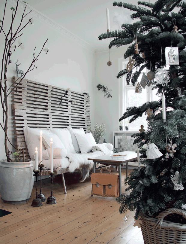 02-decoracion-navideña-en-blanco