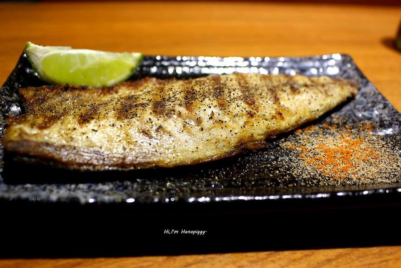柒串燒 (57)
