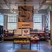 Alcatraz Cellhouse Museum Store