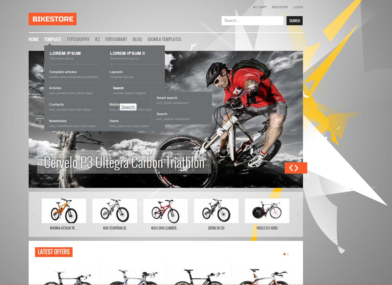 bikestore-01