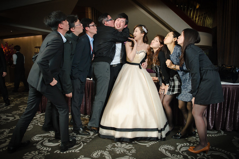 wedding20141210-67