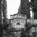 ITALY - Veneto - Verona - Giardini Giusti