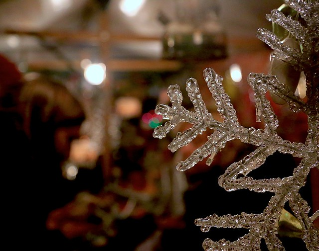 Alt-Rixdorfer Weihnachtsmarkt, Richardplatz, Neukoelln, Berlin, Germany, fotoeins.com