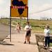 043 Crossing the equator.jpg