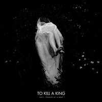 To Kill A King Exit EP cover