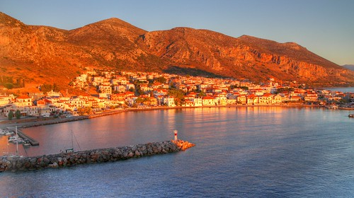 Monemvasia_Greece_Oct14