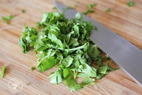 Berenjenas al estilo de Sichuán www.cocinandoentreolivos.com (12)