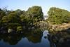 Photo:20141221 Kyoto 1 By BONGURI