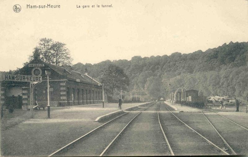 Réseau de la gare d'Outresart 15534280187_8c42ff48db_o