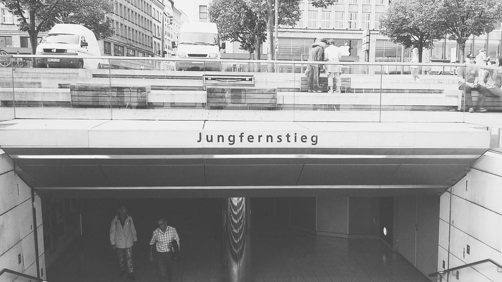 Lieblingslinks #4...auf nach Hamburg zu #Blogst14 , yeah!!!