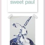 Sweet Paul Stylist