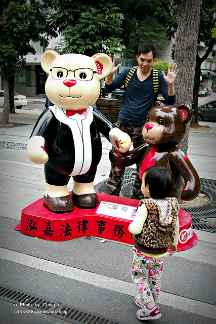 PB1520352014泰迪熊展。台中樂活嘉年華[2Y4M](20141115-20150111)