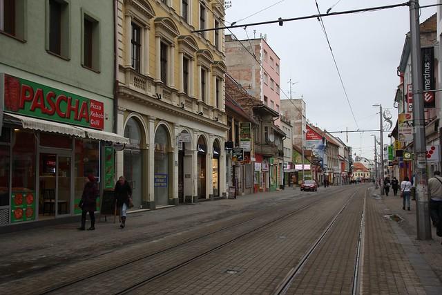 254 - Bratislava