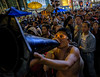 Umbrella Revolution I