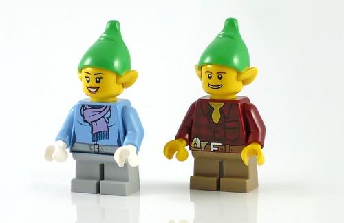 LEGO 40106 Toy Workshop figs01