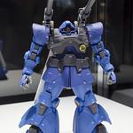 gunplaexpo2014_2-123