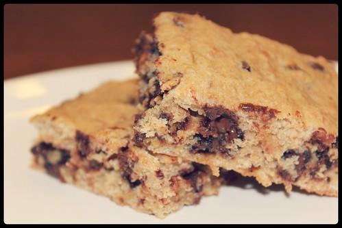 biscuit dans la poele 02