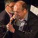 Alan Barnes Octet @ Herts Jazz