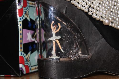 Balletomane 004