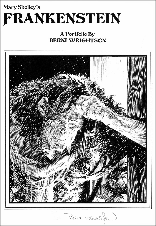Wrightson_4